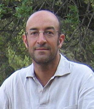 Riccardo Rattazzi Prof Riccardo Rattazzi LPTP