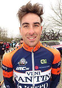 Riccardo Stacchiotti httpsuploadwikimediaorgwikipediacommonsthu