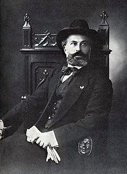 Ricciotto Canudo httpsuploadwikimediaorgwikipediacommonsthu