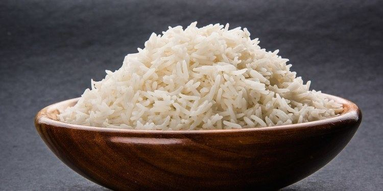 Rice Everything You Need to Know About Rice Epicuriouscom