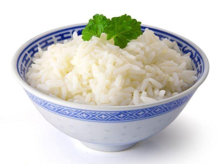 Rice httpswwworganicfactsnetwpcontentuploads20