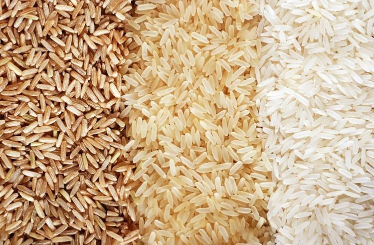 Rice There could be arsenic in your rice Here39s how to avoid it Reveal