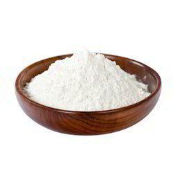 Rice flour - Alchetron, The Free Social Encyclopedia