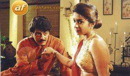 Richa Ahuja Uyirodu Uyiraga Ajithfans Actor Ajith Kumar EFans Association