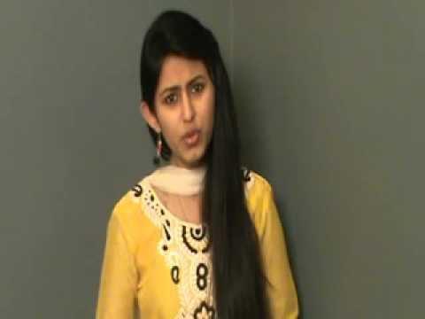 Richa Mukherjee Richa Mukherjee YouTube