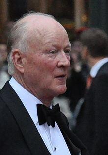 Richard, 6th Prince of Sayn-Wittgenstein-Berleburg httpsuploadwikimediaorgwikipediacommonsthu