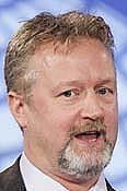 Richard Allan, Baron Allan of Hallam assets3parliamentukextmnisbiopersonwwwdods