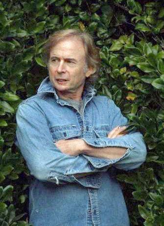 Richard Alpert (artist) Richard Alpert artist Wikipedia