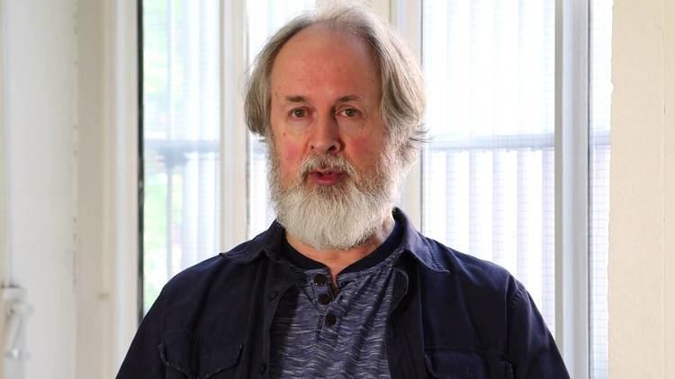 Richard Alston (choreographer) Introduction Richard Alston on Overdrive YouTube