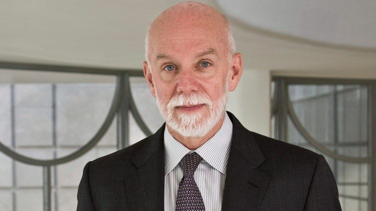 Richard Armstrong (museum director) Richard Armstrong Named New Director of Solomon R Guggenheim Foundation