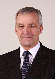 Richard Ashworth httpsuploadwikimediaorgwikipediacommonsthu