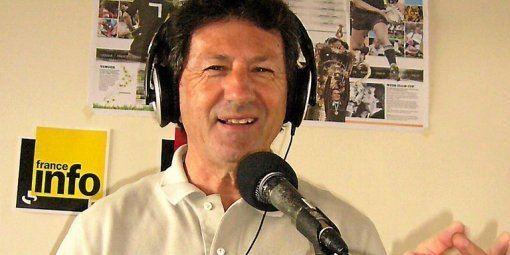 Richard Astre imagesmidilibrefrimages20110921lesconvicti