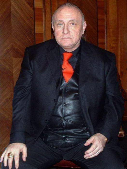Richard Bandler Richard Bandler Wikipedia
