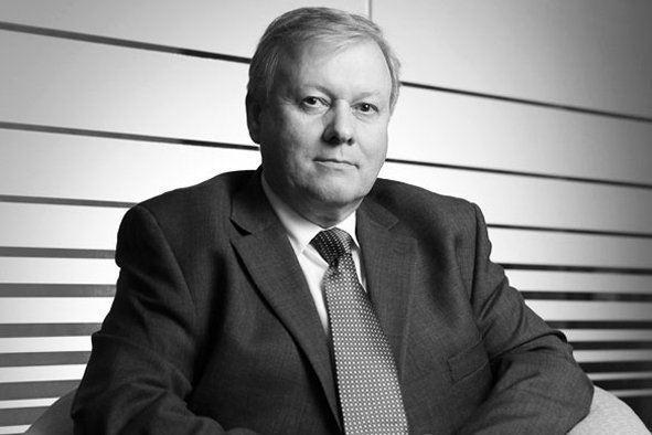 Richard Banks (banker) httpsstaticstandardcouks3fspublicthumbnai