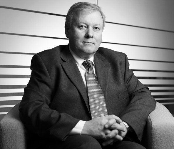 Richard Banks (banker) wwwukarcoukmediaImagesUUkarV2imagelibr