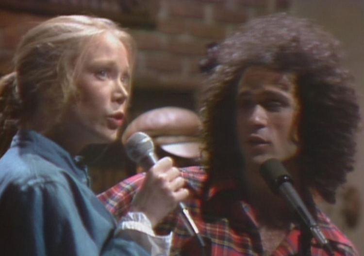 Richard Baskin My Favorite Episode Saturday Night Live Sissy Spacek