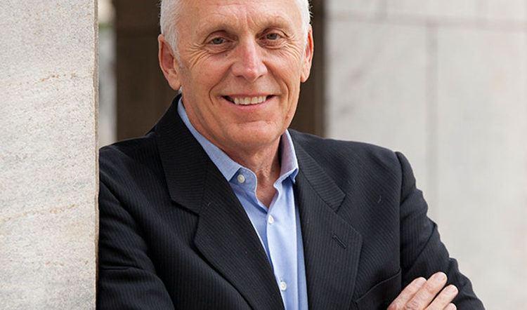 Richard Belluzzo Richard Belluzzo Innogest