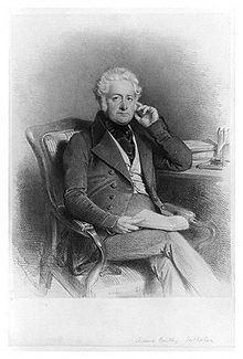Richard Bentley (publisher) httpsuploadwikimediaorgwikipediacommonsthu