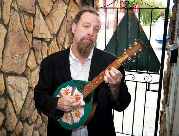 Richard Bishop (guitarist) wwwthejoycollectivecoukblogwpcontentuploads