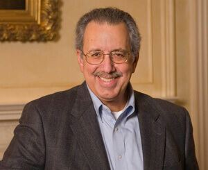 Richard Boyatzis Richard Boyatzis Professional Public Speakers Motivational