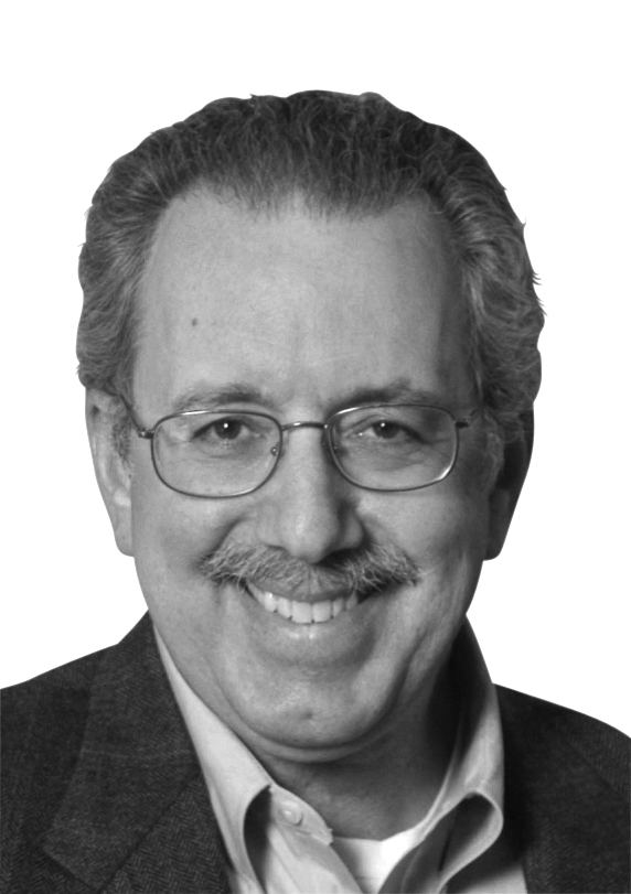 Richard Boyatzis Richard Boyatzis to Present at Hay Group International