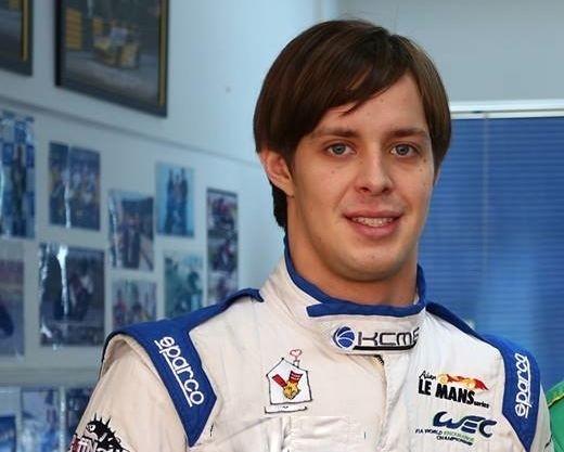 Richard Bradley (racing driver) wwwkcmgcomhkwpcontentuploads201402brads1jpg