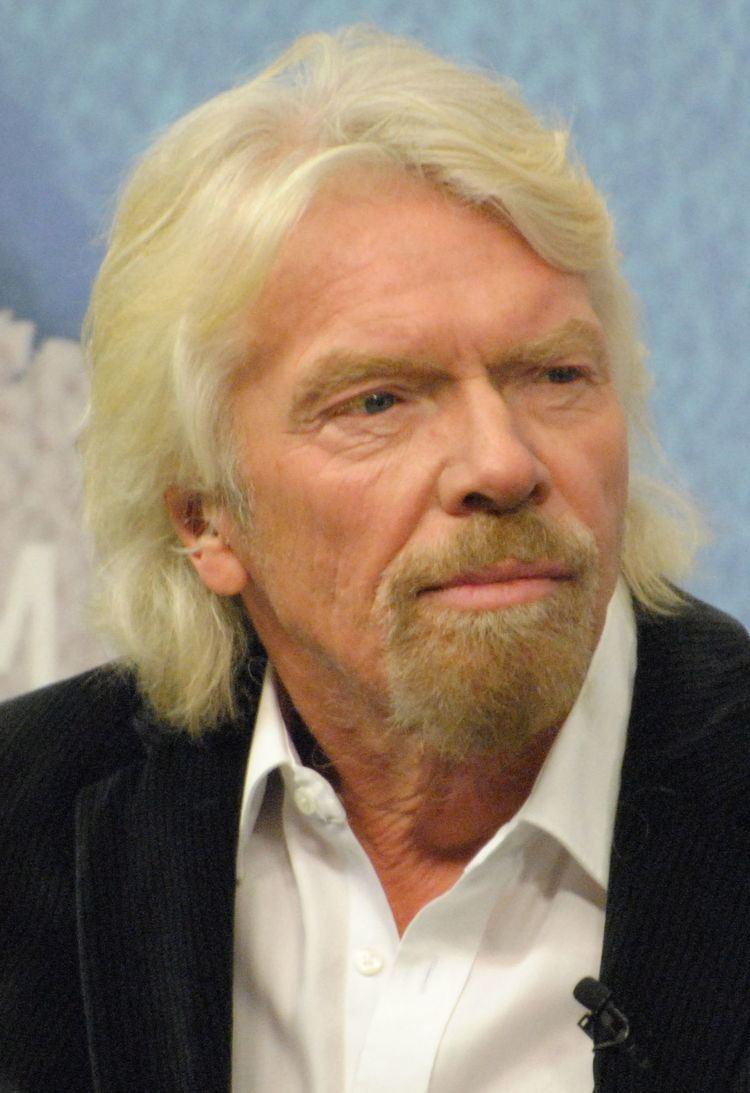 Richard Branson httpsuploadwikimediaorgwikipediacommonsthu