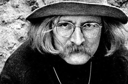 Richard Brautigan Richard Brautigan The Poetry Foundation