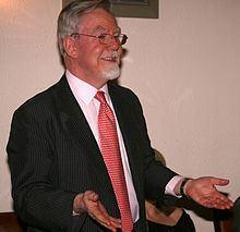 Richard Bridgeman, 7th Earl of Bradford httpsuploadwikimediaorgwikipediacommonsthu