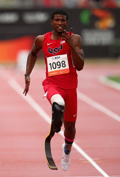 Richard Browne (athletics) www4pictureszimbiocomgiRichardBrowneIPCAth