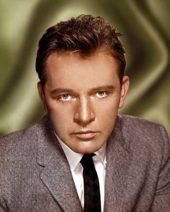 Richard Burton Richard Burton IMDb