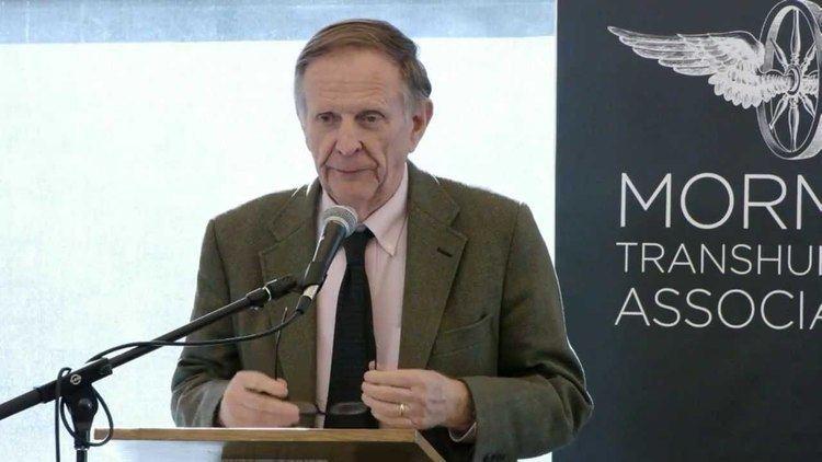 Richard Bushman From Humanity to Fulness the Mormon Way by Richard Bushman YouTube