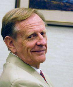 Richard Bushman Richard Bushman Reaffirms his Testimony of angels plates