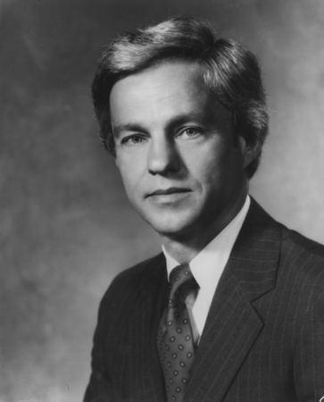 Richard C. Atkinson Dr Richard C Atkinson was sworn in before President Carter on June