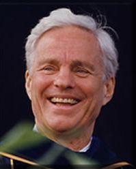 Richard C. Atkinson rcaucsdeduimagesatkinsonjpg