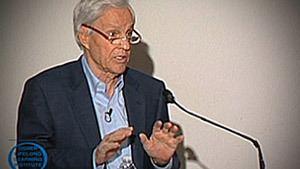 Richard C. Atkinson Search Results With Richard C Atkinson UCTV University of