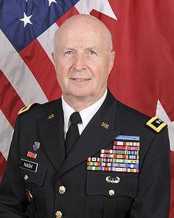 Richard C. Nash httpsuploadwikimediaorgwikipediacommonsthu