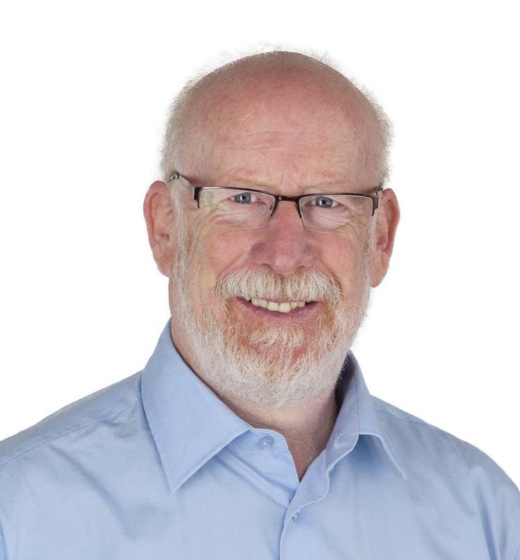 Richard Cannings (British Columbia politician) wwwosoyoostimescomwpcontentuploads201401Ri