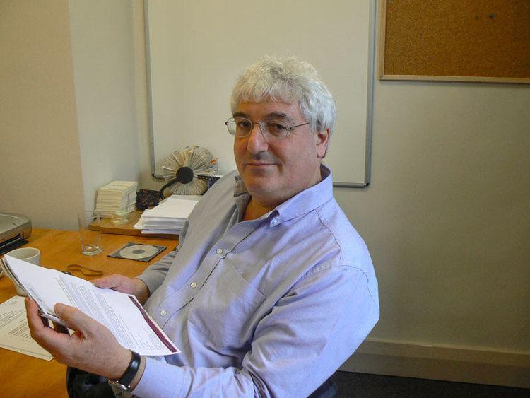 Richard Charkin International Publishers Association Richard Charkin elected as