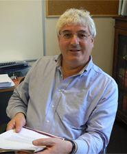 Richard Charkin wwwboersenvereindesixcmsmediaphp1117Richard