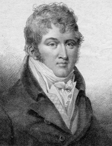 Richard Chenevix (chemist)