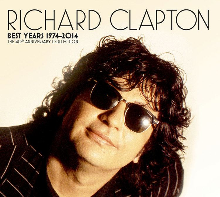 Richard Clapton Richard Clapton 1 theMusiccomau Australia39s Premier