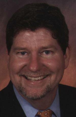 Richard D. Bennett Richard D Bennett Oyez
