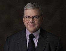 Richard D. McLellan httpsuploadwikimediaorgwikipediacommonsthu