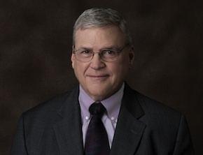Richard D. McLellan Richard D McLellan Wikipedia
