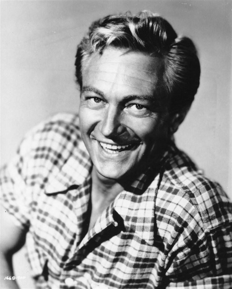 Richard Denning Radio Spirits Blog Archive Happy Birthday Richard