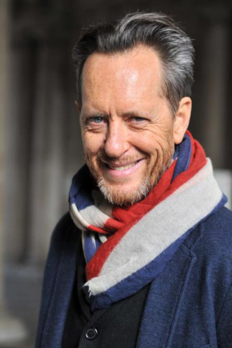 Richard E. Grant (born 1957 (born in Mbabane, Swaziland) nude (55 foto), video Sideboobs, Twitter, panties 2020