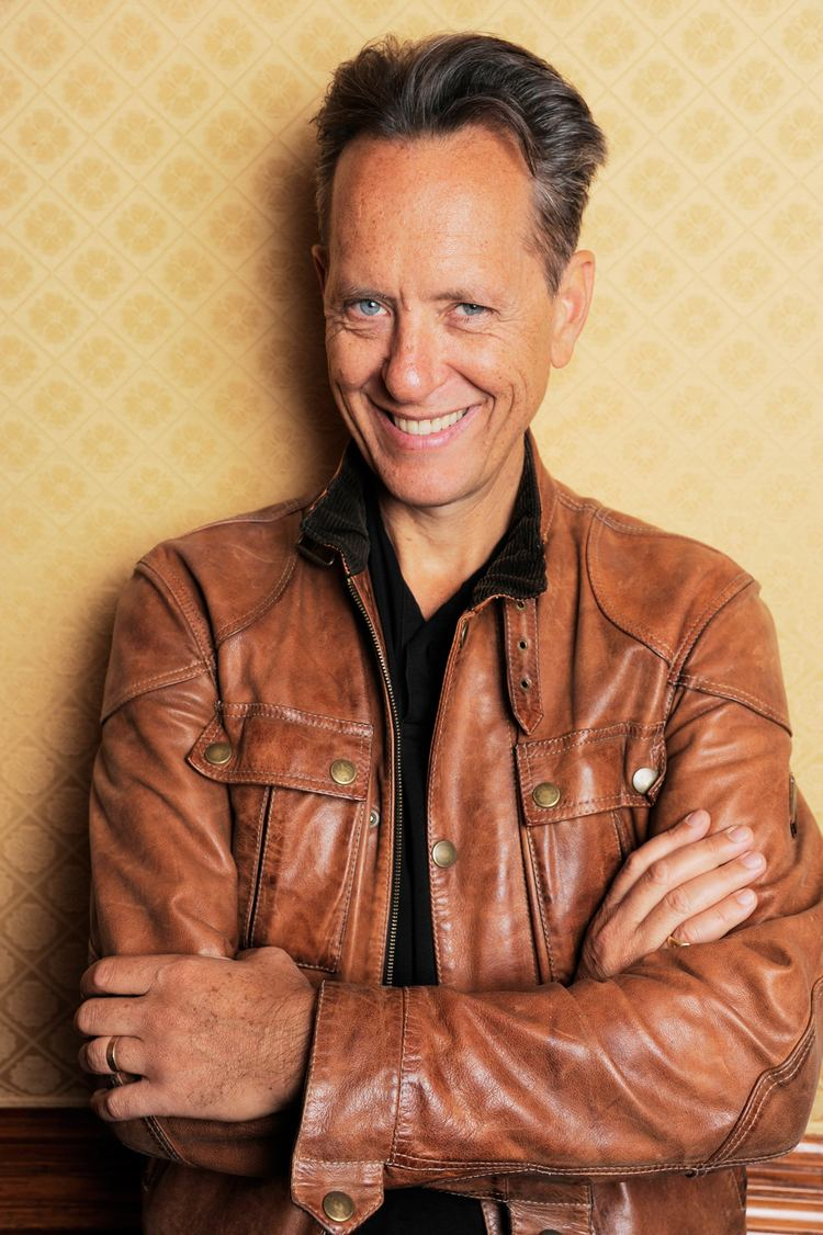 Richard E. Grant (born 1957 (born in Mbabane, Swaziland) naked (61 foto), Is a cute Boobs, YouTube, bra 2018