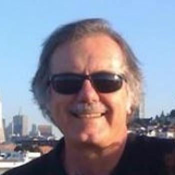 Richard Fikes Richard Fikes Profile Stanford Profiles