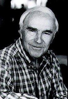 Richard Fleischer httpsuploadwikimediaorgwikipediaenthumbf